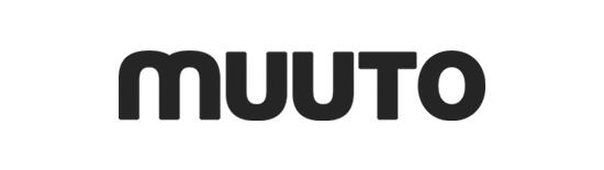 MUUTO