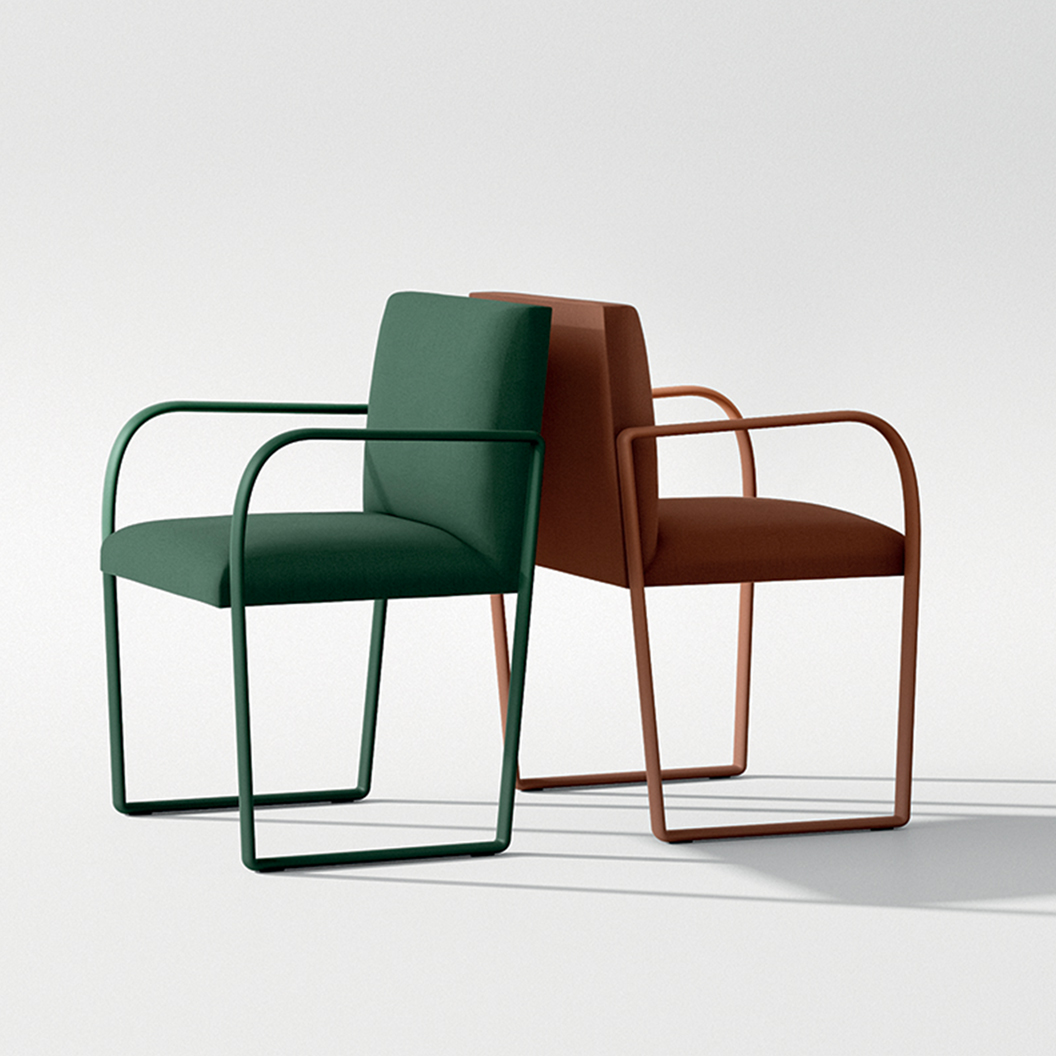 ARCOS_CHAISE